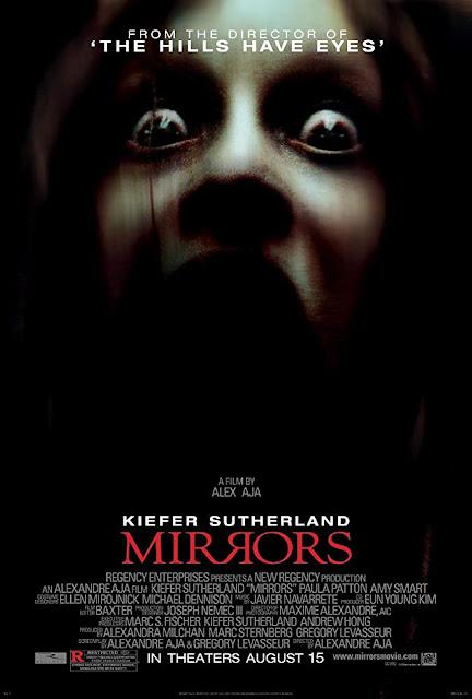 Prime Video Mirrors 2008