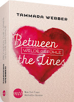 http://www.amazon.de/Between-Lines-Gef%C3%BChle-Tammara-Webber/dp/3956492897/ref=sr_1_1_twi_per_1?ie=UTF8&qid=1457871628&sr=8-1&keywords=between+the+lines