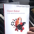 Implementing the Sayle tautomer hash with Open Babel