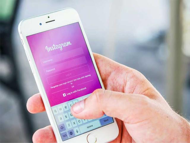 التخطي إلى المحتوى الرئيسيمساعدة بشأن إمكانية الوصول تعليقات إمكانية الوصول Google حساب خاص على Instagram  الكل فيديوصورالأخبارخرائط Googleالمزيد الأدوات حوالى 40,800,000 نتيجة (0.43 ثانية)  تطبيق Instagram لأجهزة Android وiPhone: اضغط على أو صورة ملفك الشخصي في الزاوية السفلية اليسرى للانتقال إلى ملفك الشخصي. اضغط على في الزاوية العلوية اليسرى، ثم اضغط على الإعدادات. اضغط على الخصوصية. اضغط بجوار حساب خاص لجعل حسابك خاصًا.  مركز المساعدة - فيسبوكhttps://ar-ar.facebook.com › help › instagram لمحة عن المقتطفات المميَّزة • ملاحظات  كيفية جعل حساب الإنستقرام خاص – e3arabi – إي عربيhttps://e3arabi.com › التقنية ١٢/٠٩/٢٠٢٠ — طريقة جعل حساب الانستقرام خاص من الهاتف: والآن لتتمكّن من تعيين حساب إنستقرام (Instagram) الخاص بك على الخاص (Private) بحيث يُمكن فقط للمتابعين ... الفيديوهات  معاينة 8:18 Tony Micheal - كيفية رؤية اي حساب انستقرام خاص برايفت ... فيسبوك · Tony Micheal 21/01/2021  معاينة 5:46 كيف تشوف صور اي حساب برايفت خاص دون متابعته - صور ... YouTube · INFORMAZIONE ALTERNATIVA 16/05/2021  معاينة 1:15 كيف اخلي حسابي خاص في الانستقرام - التحديث الجديد YouTube · كيف؟ 05/04/2019  معاينة 3:33 طريقة رؤية صور اي حساب انستقرام خاص برايفت - فتح أي حساب ... YouTube · Nekst Tech 02/11/2020 عرض الكل  كيف تشوف حساب انستقرام برايفت دون أن يعرف صاحب الحسابhttps://aigrow.me › كيف-تشوف-حساب-انستقرام-براي... تحتوي مقاطع الفيديو هذه على 3 أشياء مشتركة ! يقوموا بتوجيهك إلى موقع ويب معين; يتم تنزيل تطبيقين محددين في العملية لعرض حساب انستقرام خاص; حساب انستقرام الخاص ...  فتح حساب انستقرام خاص و طرق عرض ملفات تعريف ... - AiGrowhttps://aigrow.me › كيفية-فتح-حساب-انستقرام-خاص-... في قانون سياسة الخصوصية يتمتع موقع الويب بميزة جعل حسابات انستغرام خاصة. لذلك لن يتمكن الأشخاص الذين لا يتابعون شخصًا ما من رؤية حسابات انستقرام الخاصة. إذا لم ...  كيفية عرض صور الانستجرام من اي حساب خاص مقفل - علمني ...https://www.3allemni.com › مواقع اجتماعيه › Instagram ١٣/٠٦/٢٠١٨ — قم بتشغيل تطبيق Instagram على هاتفك . · توجه إلى الملف الشخصي و منه الي صورة الملف الشخصي الذي تريد رؤيته. · انقر على رمز النقا
