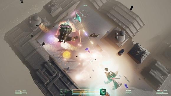 pion-pc-screenshot-www.ovagames.com-3