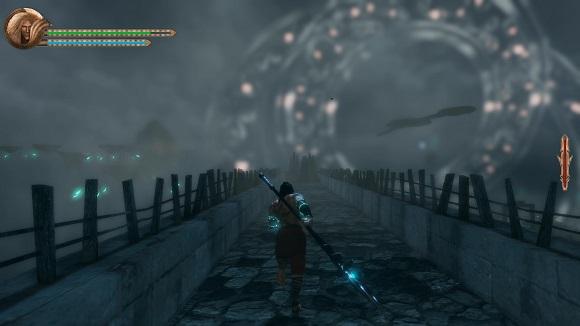 third-eye-pc-screenshot-www.deca-games.com-1