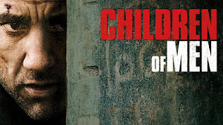 Children of Men (2006) watch online with sinhala subtitle