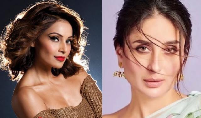 Kareena Kapoor एवं बिपासा बसु के बीच हो चुकी जर्बदस्त कैट फाइट, जानिए क्या थी वजह