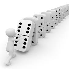تحميل لعبة الدومينو Domino 2019 للكمبيوتر وللاندرويد وللايفون مجانا