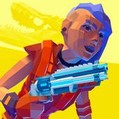تحميل لعبة Call of Guns للأندرويد XAPK
