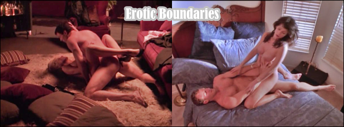 http://softcoreforall.blogspot.com.br/2013/08/full-movie-softcore-erotic-boundaries.html