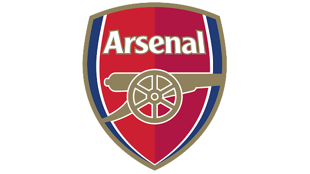 Arsenal to sign Real Madrid striker for £18million