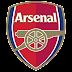 Transfer: Arsenal to sign Real Madrid striker for £18million