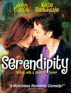 Serendipity (Señales de amor) (2001) DVDRip Latino HD Mega