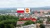 تطوع وتعلم اللغة البولندية في كراكوف، بولندا لمدة 9 شهور ( ممولة بالكامل)