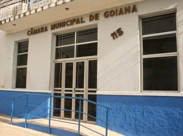 Vereadores não votam suplementação e Prefeitura é obrigada a paralisar serviços