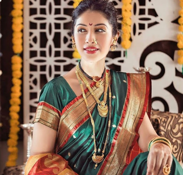 Elakshi Morey Gupta  (Actress) Wiki,Bio,Age, Education, Awards, Family and Many More