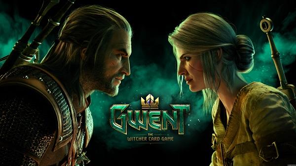 رسميا أستوديو CD Projekt يعلن عن إيقاف دعم لعبة Gwent على أجهزة PS4 و Xbox One
