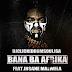 Insane Malwela Feat. Dj Click - Bana Ba Afrika