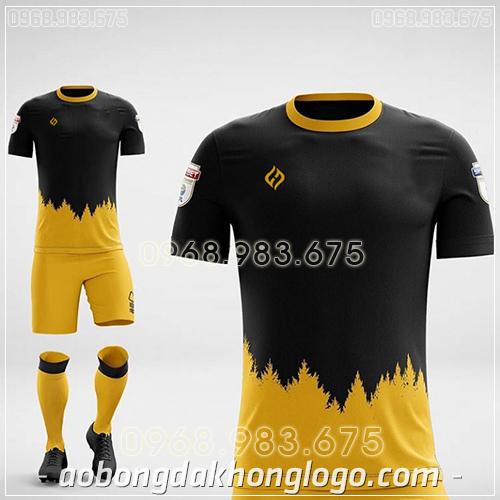 Đặt may áo bóng đá HPL-53