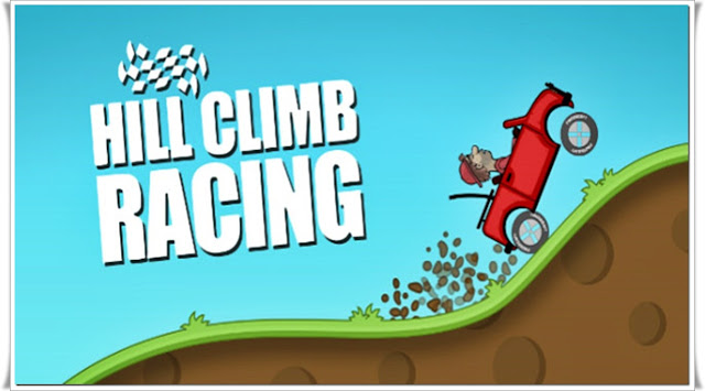 Hill-Climb-Racing-Logo