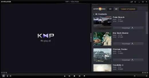 aplikasi pemutar video gratis terbaik-3