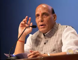 will-make-strong-rape-law-rajnath