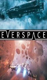 everspace everspace 800x800 - EVERSPACE v1.3.3-I_KnoW
