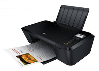 This is an extremely dissimilar variety of inkjet printing device KODAK VERITÉ 55 XL Plus Drivers Download, Review