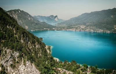 مياه,الاستحمام,في,النمسا,الأحسن,أوروبيا,السياحة في النمسا,البحيرات,زيلامسي,زالسبورغ,نمساوي,النمساوية,كابرون