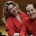 La mezzosoprano Ekaterina Semenchuk ofrece un monográfico de canciones de compositores rusos en la Zarzuela