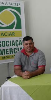 Corretores do Núcleo Imobiliário da ACIAR querem ajustar  preços de imóveis á realidade do mercado em Registro-SP