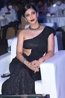 Shruti Haasan Sizzling in Black HeyAndhra.com