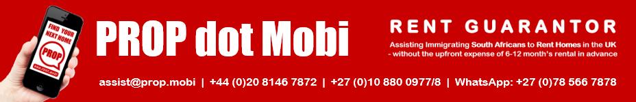 PROP dot Mobi
