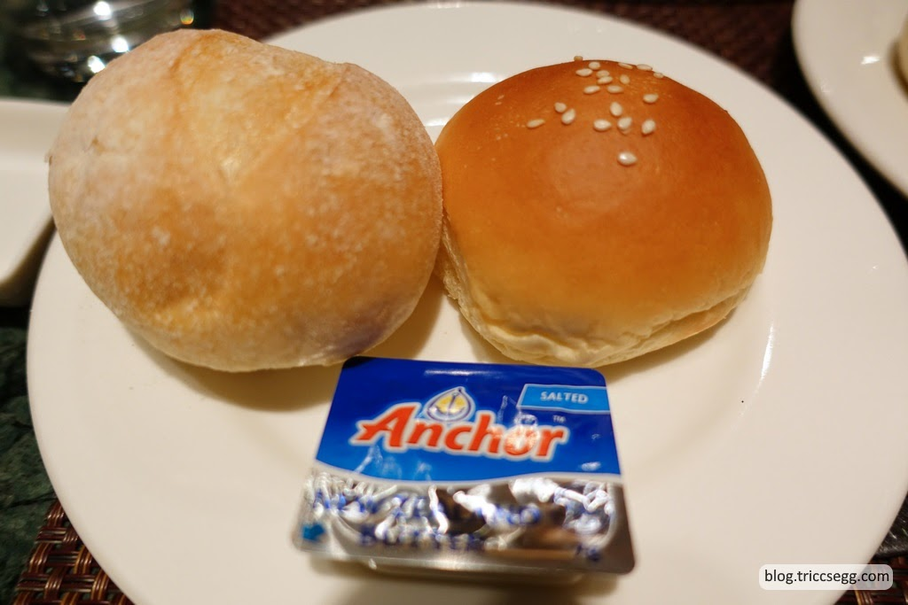 阿眉餐廳(11).jpg