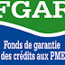 Кредитно-гарантийный фонд для МСП (ФГАР) - АЛЖИР