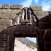 [Ελλάδα]Μυκήνες:Το βασίλειο των λεόντων πριν και μετά την καταστροφική πυρκαγιά. Η απόλυτη αυτοψία Up'ο ψηλά[βίντεο]