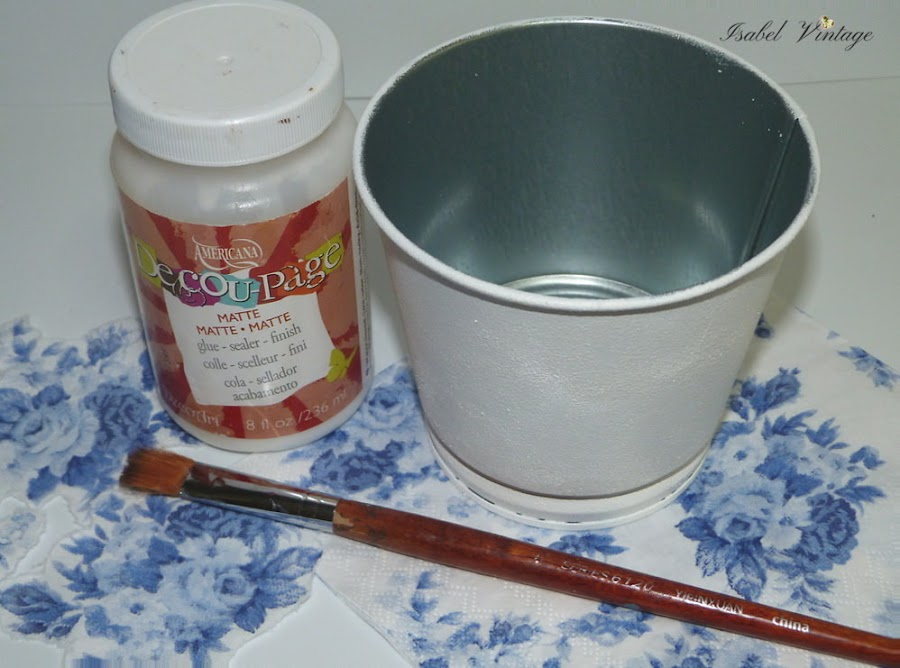 cubo-zinc-decoupage-servilleta