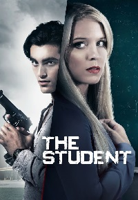 Watch The Student Online Free in HD
