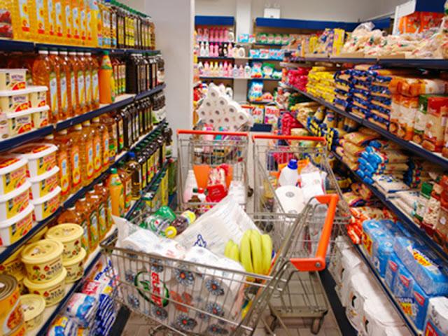 Μέτρα για την ανακούφιση των μικρών σούπερ μάρκετ ζητάει ο Σύλλογος Καταστηματαρχών Τροφίμων Καλαμάτας
