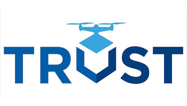 DRONE FAA TRUST TEST CERTIFICATE