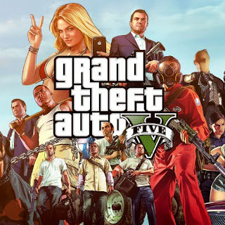 Msvcr110.dll Is Missing GTA 5   Download And Fix Missing Dll files
