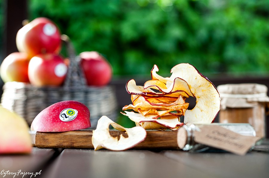 jak-zrobic-suszone-jablka