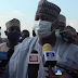 Nigeria: 250 New COVID-19 Cases, 297 Discharged As Lagos, Enugu Plan Further Reopening