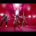 """Los chicos de KARD arden bajo la """"Red Moon"""" en su nuevo MV de regreso"""
