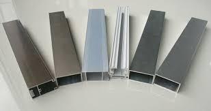 Harga Pintu Aluminium Terbaru dan Terlengkap 2020