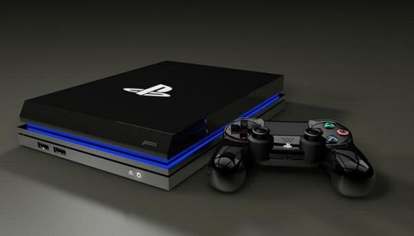 تقرير يكشف حجم قوة بطاقة رسومات جهاز PS5 و مقارنتها مع بطاقات Nvidia الأخيرة ، ثورة حقيقية !