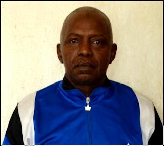 Mamadou Sao, SMA, Sédhio