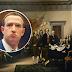 """O democrático Facebook já classificou trechos da Declaração de Independência Americana como """"discurso de ódio"""""""