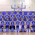 Με πέντε παίκτες της Α2 η Εθνική στο Ευρωμπάσκετ U18