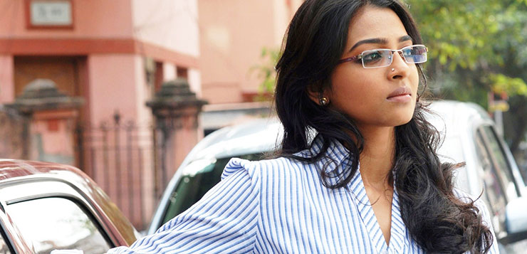 radhika apte sexy casual kabali actress bollywood