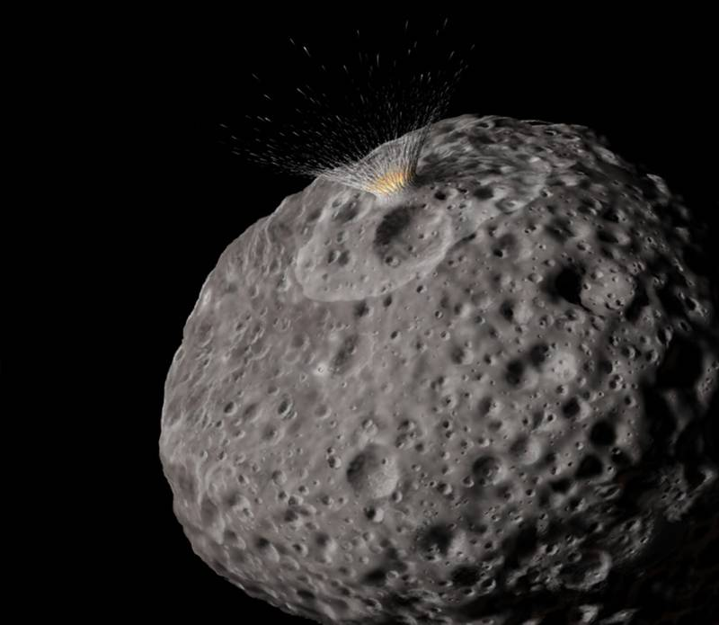 asteroid 4 vesta live position and data theskylivecom - 800×800