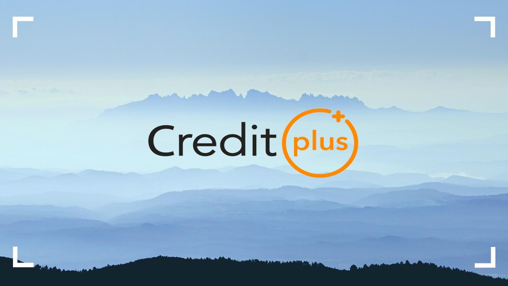 Отзывы о Creditplus