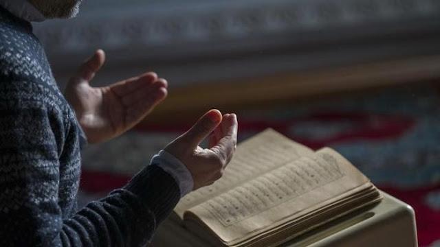 Agar Hutang Cepat Lunas, Amalkan Doa Yang Diajarkan Rasulullah Ini